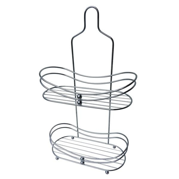 Shower Caddy, by Elegant Home Fashions