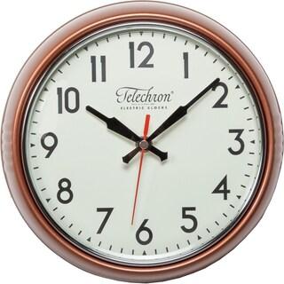 Hans Andersen Home Cambridge Clock