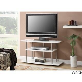 Convenience Concepts Designs2Go 3-tier TV Stand