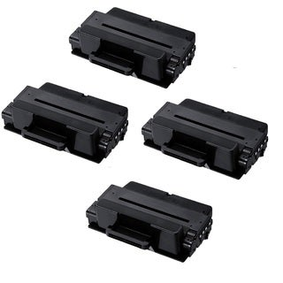 Replacement 106R02311 Toner Cartridge for Xerox WorkCentre 3315 3325 Series Printers