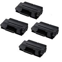 Xerox Toner Cartridge - Alternative for HP (CE400A) - Black