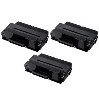 Replacement 106R02311 Toner Cartridge for Xerox WorkCentre 3315 and 3325 Series Printers