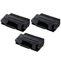 Xerox Toner Cartridge - Alternative for HP (CE410A) - Black