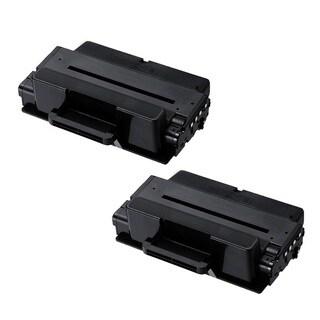Replacement 106R02311 Toner Cartridge for Xerox WorkCentre 3315 3325 Series Printers