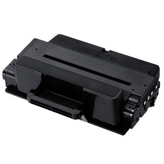Replacement B2375, 593-BBBJ, and 8PTH4 Toner Cartridge for B2375dnf and B2375dfw Series Printers