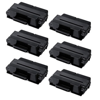 Replacement B2375, 593-BBBJ, and 8PTH4 Toner Cartridge for Dell B2375dnf and B2375dfw Series Printers