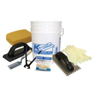 DIY Tile Tool Kit|https://ak1.ostkcdn.com/images/products/12008119/P18885050.jpg?impolicy=medium