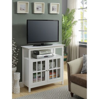 Copper Grove Angelina TV Stand (5 options available)