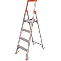 On Sale Step Ladders