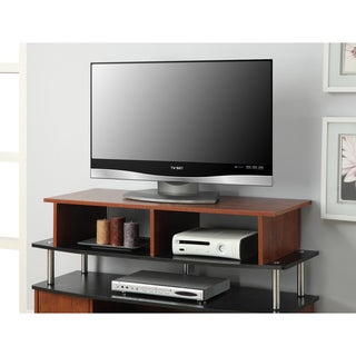 Convenience Concepts Designs2Go Large Monitor Riser