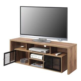 Convenience Concepts Designs2Go Lexington TV Stand