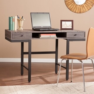 Harper Blvd Randolph Writing Desk