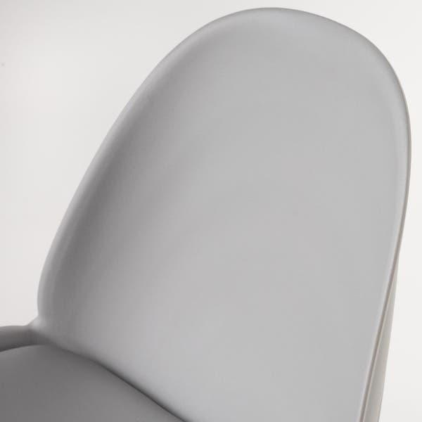Awe Inspiring Shop Aileen 30 Inch Barstool Set Of 2 By Christopher Creativecarmelina Interior Chair Design Creativecarmelinacom