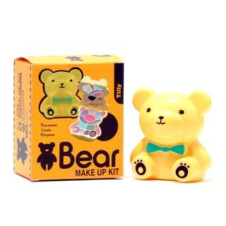 Tilly Bear Make-up Kit Compact