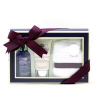 Style and Grace Foot Care Pamper Kit