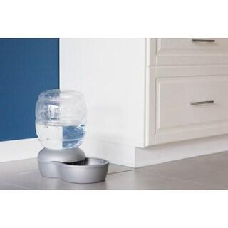 Petmate Replendish Waterer with Microban