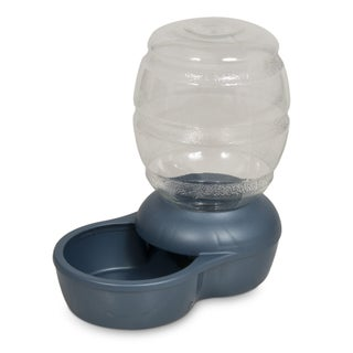 Petmate Replendish Waterer with Microban (More options available)