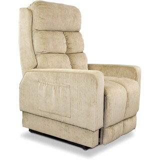 Cozzia Mobility Power Lift Recliner