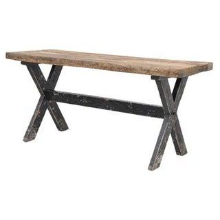 Urban Port Fashionable Table