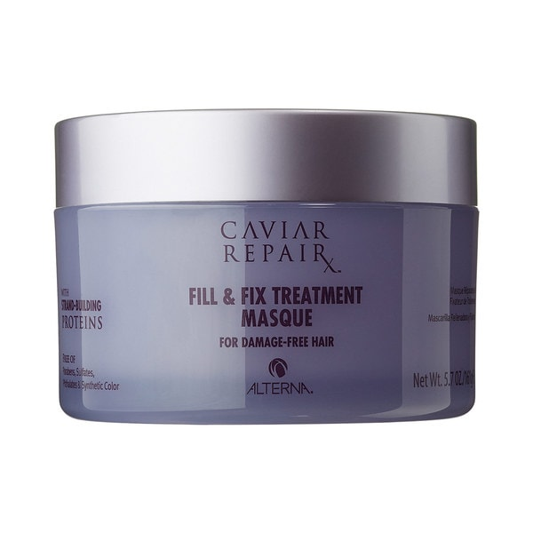 Alterna Caviar Repair Fill and Fix Treatment 5.7-ounce Masque