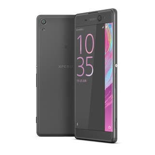 Sony Xperia XA Ultra Smartphone|https://ak1.ostkcdn.com/images/products/12009330/P18886024.jpg?impolicy=medium