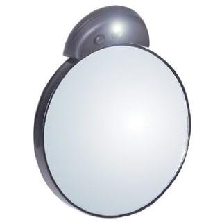 Makeup Mirrors Shop The Best Deals For Feb 2017