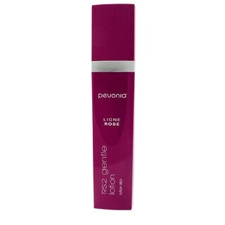 Pevonia Ligne Rose RS2 4-ounce Gentle Lotion