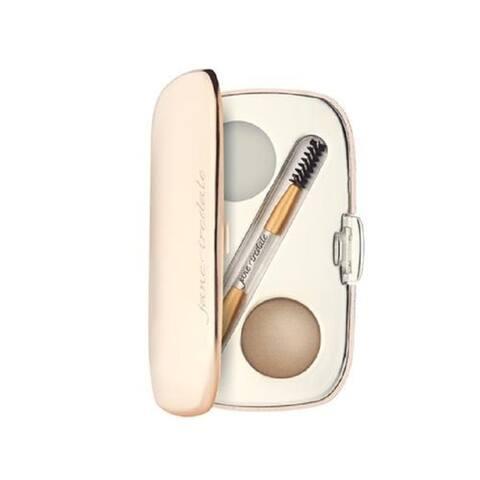 Jane Iredale Great Shape Blonde Eyebrow Kit