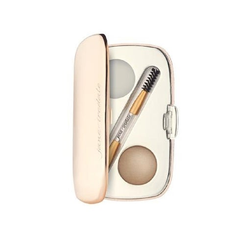 Jane Iredale Great Shape Blonde Eyebrow Kit