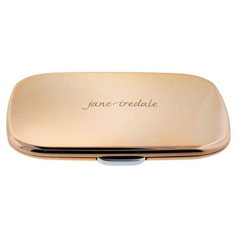 Jane Iredale Great Shape Brunette Eyebrow Kit