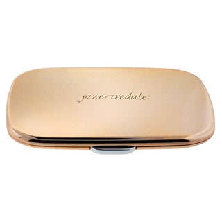 Jane Iredale Great Shape Brunette Eyebrow Kit