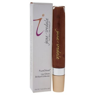 Jane Iredale Puregloss White Tea Lipgloss