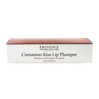 Eminence Cinnamon Kiss Lip Plumper