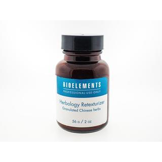 Bioelements Herbology 2-ounce Retexturizer