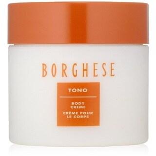 Borghese Tono 7-ounce Body Creme