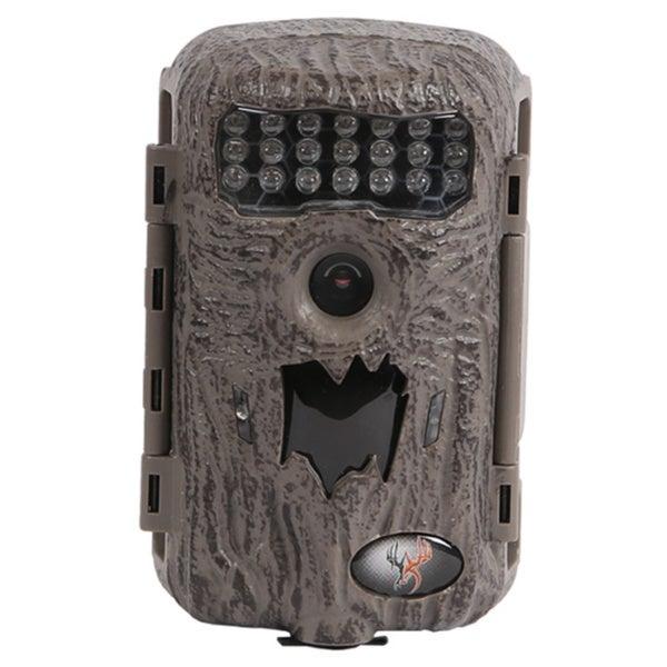 10mp Trail Camera Infrared