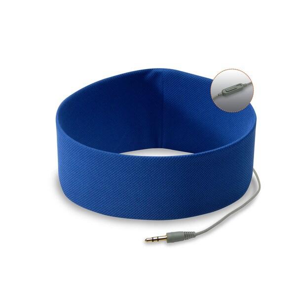 RunPhones Royal Blue Small