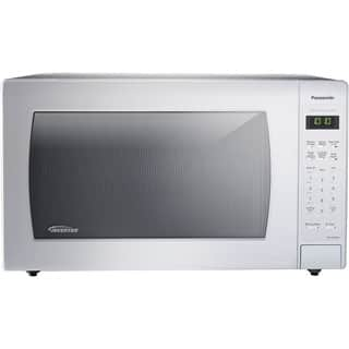 Large Appliances For Less | Overstock.com
