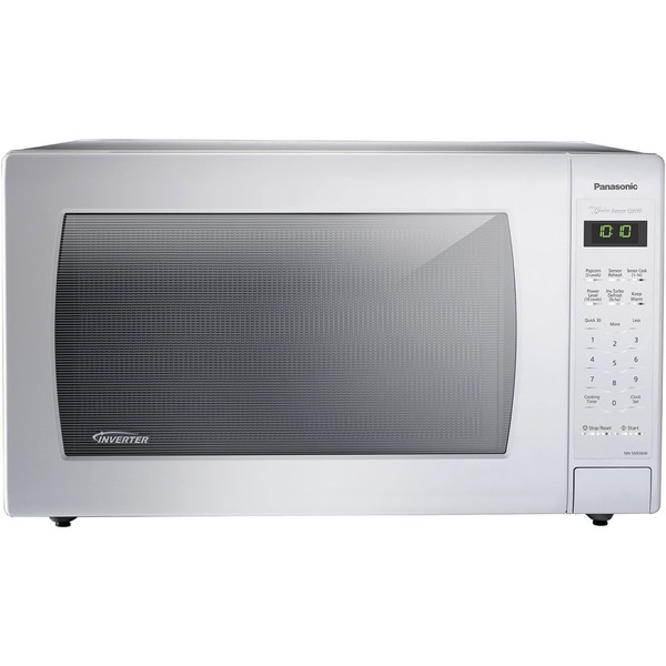 ... Countertop-Microwave-Oven-with-Inverter-Technology-White-d1c0d08d-4216