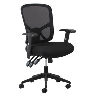 Essentials by OFM 3-paddle Ergonomic High-Back Black Mesh Task Chair with Arms and Lumbar Support|https://ak1.ostkcdn.com/images/products/12010852/P18887276.jpg?impolicy=medium