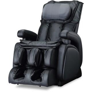 Cozzia Shiatsu Zero Gravity Chair