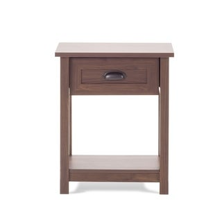 Child Craft Abbott Nightstand