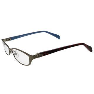 071290d2d84 Buy Valentino Optical Frames Online at Overstock