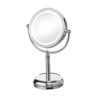 Vanity Magnifying Mirror Magnify 15x Free Shipping On