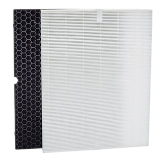 Winix 5500-2 Replacement Filter H