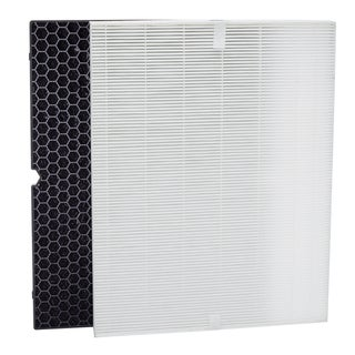 Winix 5500-2 Replacement Filter H for 5500-2