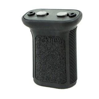 BCMGUNFIGHTER Vertical Grip - KeyMod - Mod 3