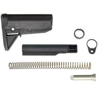 BCMGUNFIGHTER Stock Kit