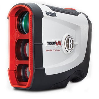 Bushnell Tour V4 JOLT Slope Edition Rangefinder