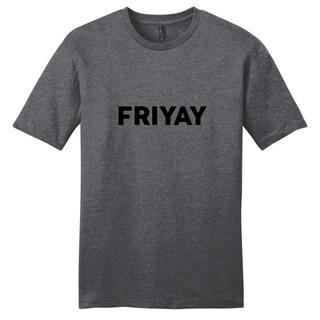 Friyay' Unisex T-shirt